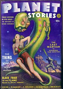 220px-Planet_stories_Spring_1942_cover