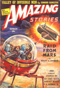 Amazing-Stories-Cover-March-1939-206x300