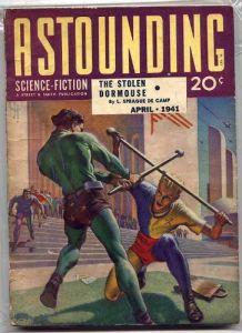 asf-194104