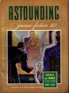 asf-194206