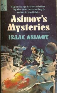 Asimovs-Mysteries