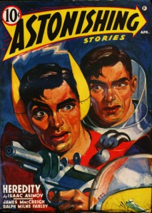 astonishing_stories_194104