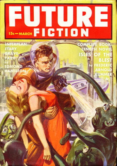future_fiction_194003 Ring Sun