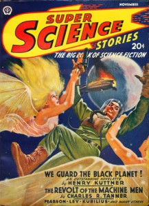 imaginary super_science_stories_194211