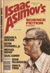 Isaac Asimov's Science Fiction Magazine v01n02 (Summer 1977) 01