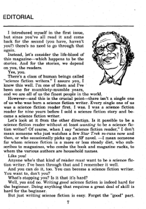 Isaac Asimov's Science Fiction Magazine v01n02 (Summer 1977) 02