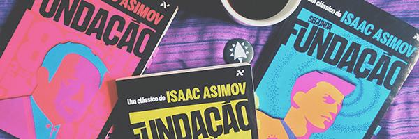 melhores-livros-2014-pipoca-musical-trilogia-fundacao