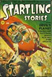 startling-194201