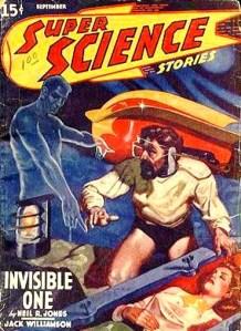 superseptember1940