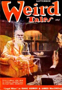 weirdtales-195009