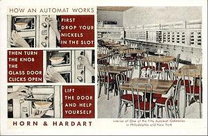Horn_&_Hardart_automat