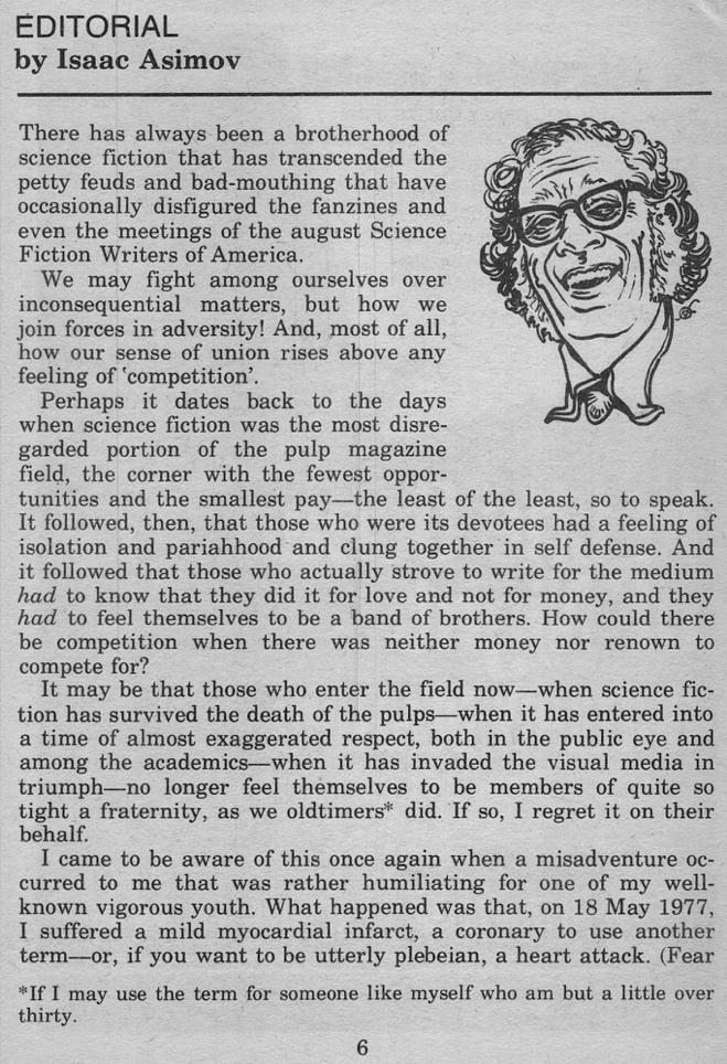 Isaac Asimov's Magazine V02N01 02