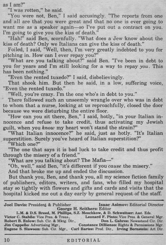 Isaac Asimov's Magazine V02N01 04