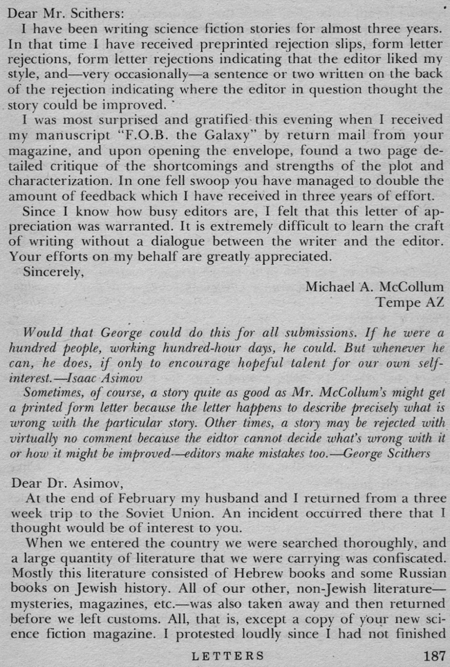 Isaac Asimov's Magazine V02N01 06