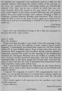 Isaac Asimov's Magazine V02N01 08