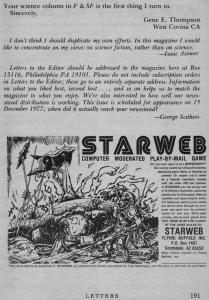 Isaac Asimov's Magazine V02N01 10