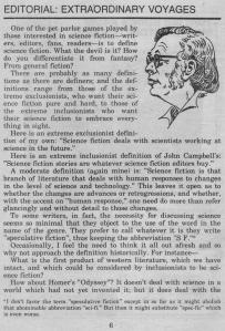 Isaac Asimov's Magazine V02N02 02