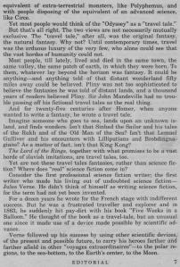 Isaac Asimov's Magazine V02N02 03