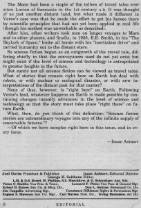 Isaac Asimov's Magazine V02N02 04