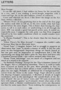 Isaac Asimov's Magazine V02N02 05