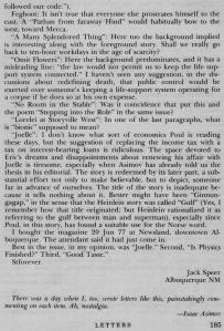 Isaac Asimov's Magazine V02N02 06