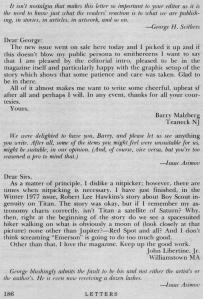 Isaac Asimov's Magazine V02N02 07