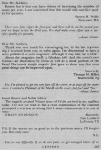 Isaac Asimov's Magazine V02N02 08
