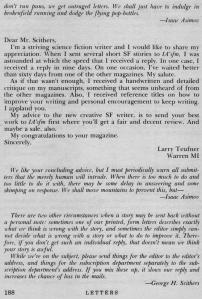 Isaac Asimov's Magazine V02N02 09