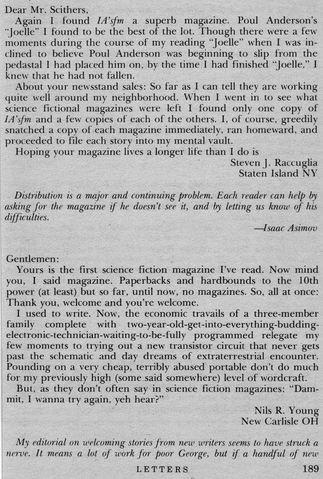 Isaac Asimov's Magazine V02N02 10