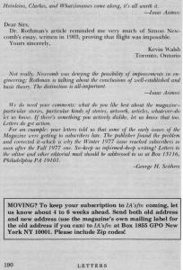 Isaac Asimov's Magazine V02N02 11