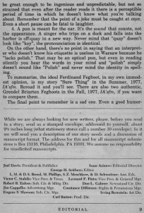 Isaac Asimov's Science Fiction Magazine v02n04 04