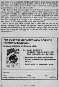 Isaac Asimov's Science Fiction Magazine v02n04 05