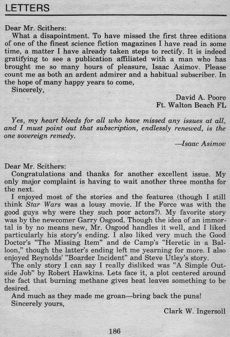Isaac Asimov's Science Fiction Magazine v02n04 11