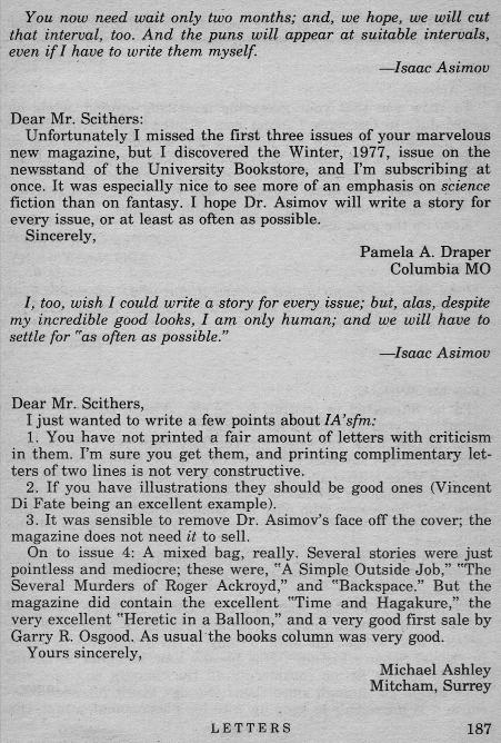 Isaac Asimov's Science Fiction Magazine v02n04 12