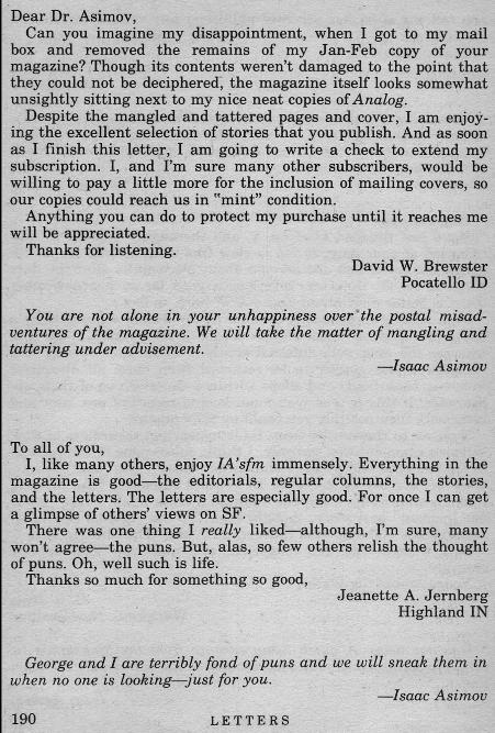 Isaac Asimov's Science Fiction Magazine v02n04 15
