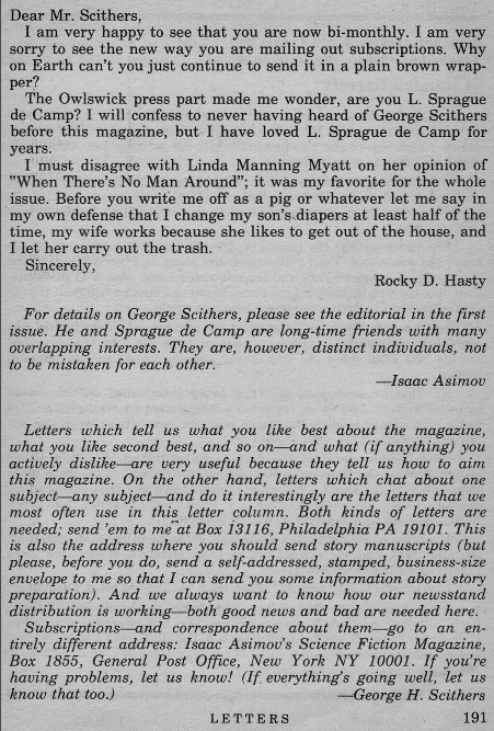 Isaac Asimov's Science Fiction Magazine v02n04 16